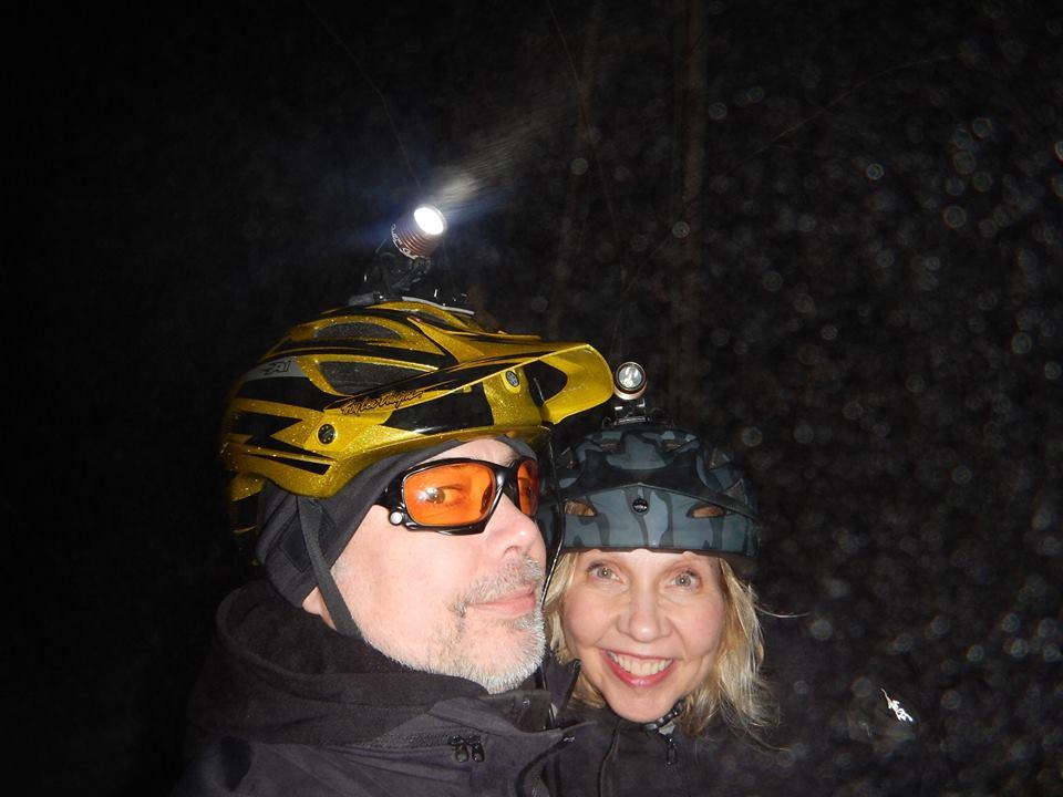 Local Trail Rides-16266173_1871042093140233_2089449700445234885_n.jpg