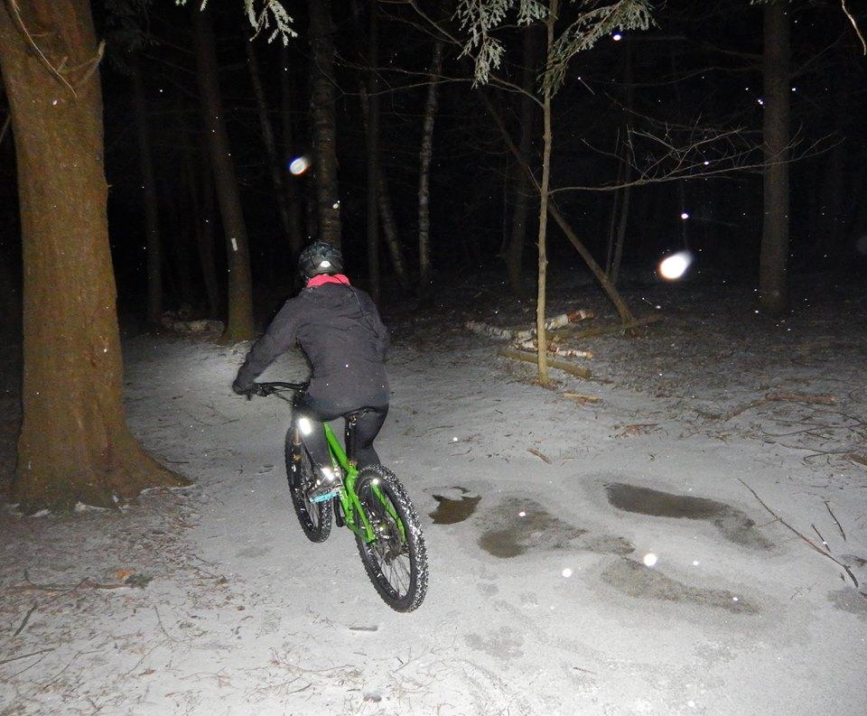 Local Trail Rides-16299396_1874648632779579_1762623695485870426_n.jpg
