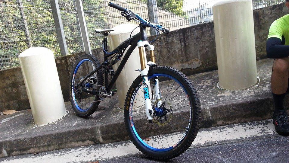 Titus Bike Pr0n-16384_10203983636124937_4399063158418882416_n.jpg