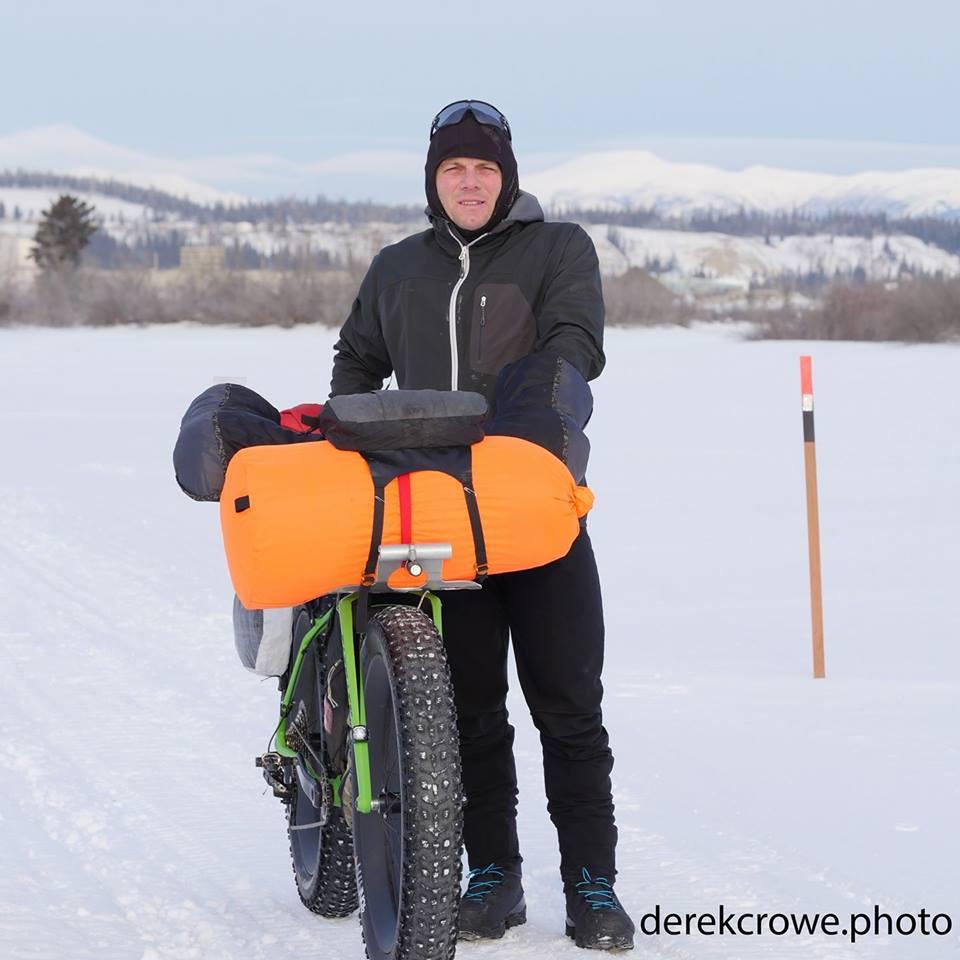 Skagway to Nome-16388133_10212200971808811_9075338255719091192_n.jpg