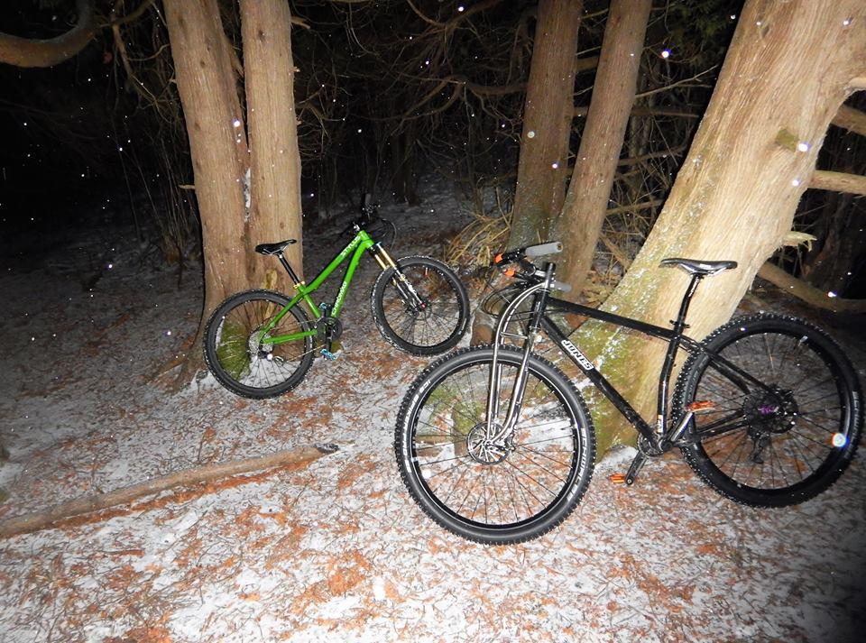 Local Trail Rides-16406589_1874649019446207_99056693256510175_n.jpg