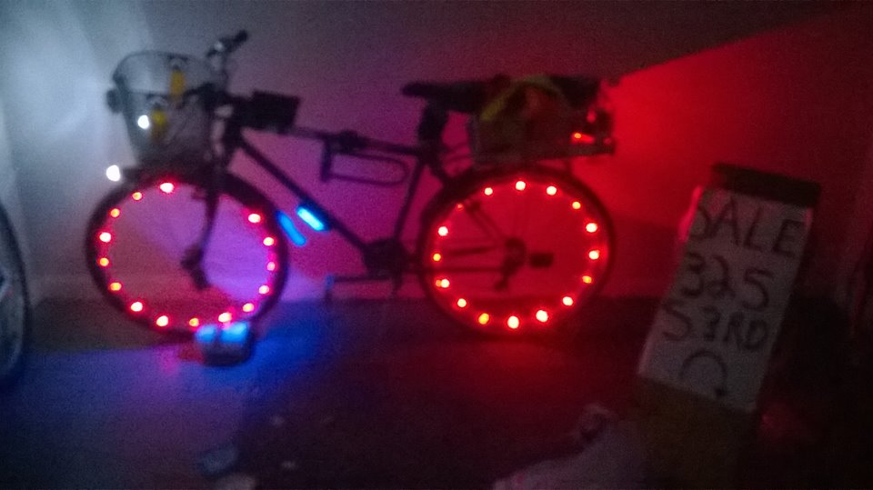 my raleigh SS project is done....-16406714_10154097477460303_4628363556792515826_n.jpg