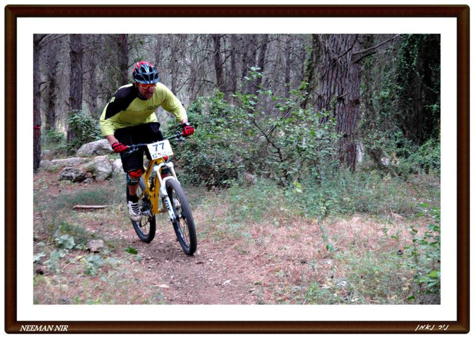 Some pic from israel AM race in Maanit forest-164258_583902228301341_1824747426_n.jpg