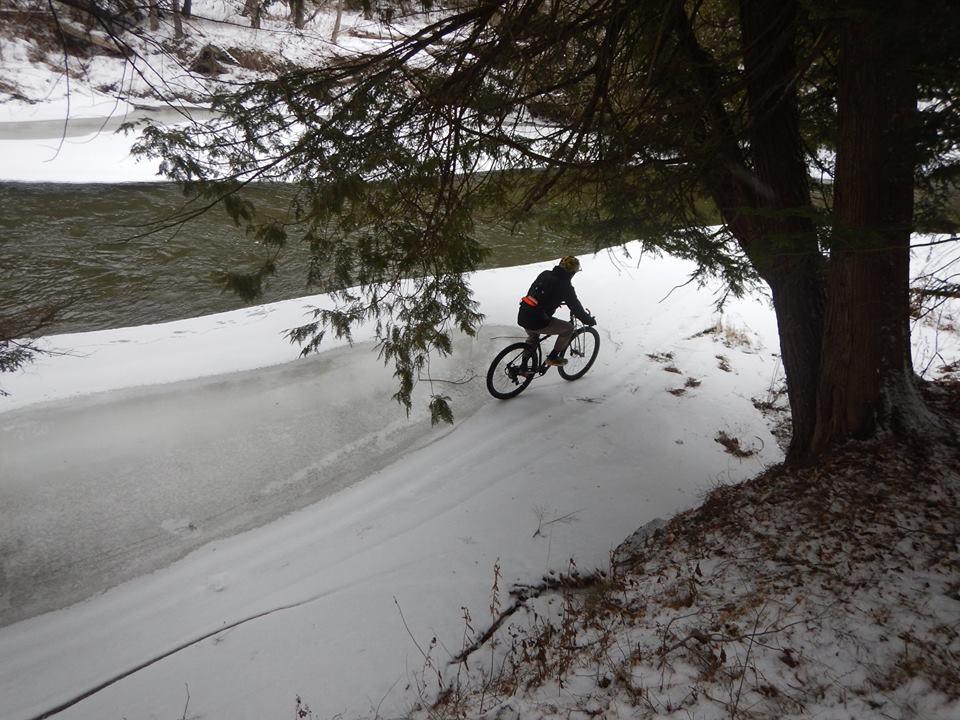Local Trail Rides-16425976_1878309992413443_8642717149240425001_n.jpg