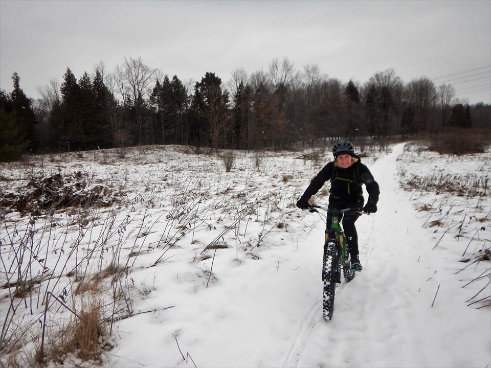 Local Trail Rides-16427440_1878309415746834_2689118419109015039_n.jpg