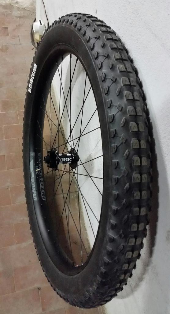 27.5+ Tires-16463872895_bcd99cd0c8_b.jpg