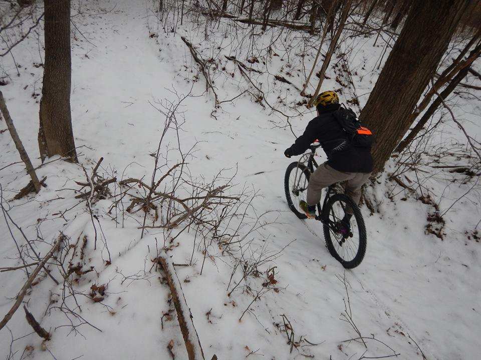 Local Trail Rides-16473495_1878309215746854_2598088028852571957_n.jpg
