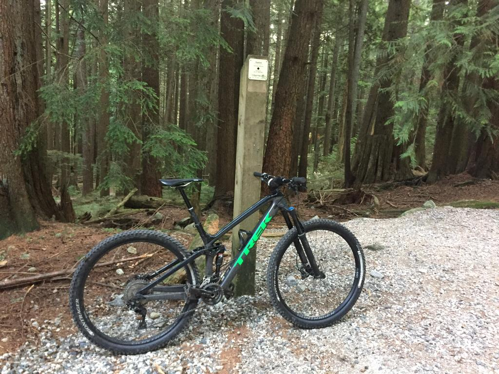 Bike + trail marker pics-164d4fca-ce41-43dd-a410-92b14946a23f.jpg