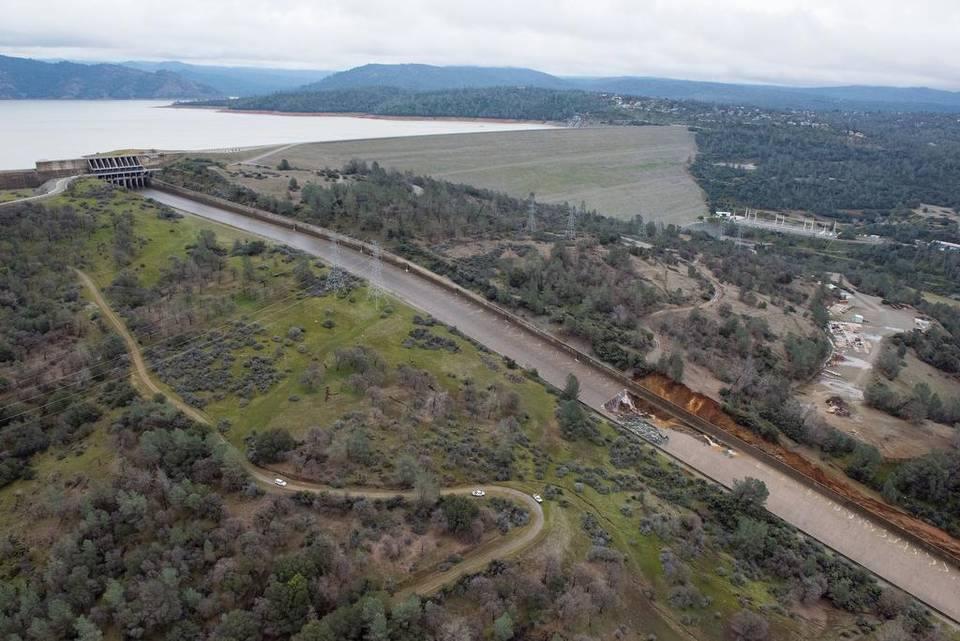 OT: The Oroville Reservoir situation-16507892_10154860849813213_3936172785582866385_n.jpg