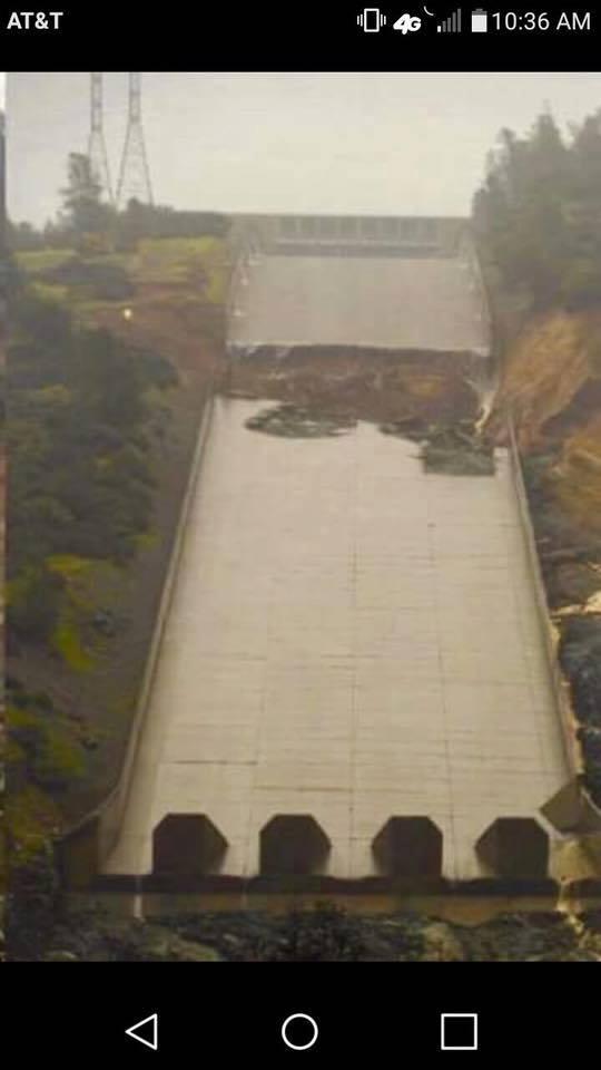 OT: The Oroville Reservoir situation-16508366_10210067486657893_4135697751806041883_n-1-.jpg
