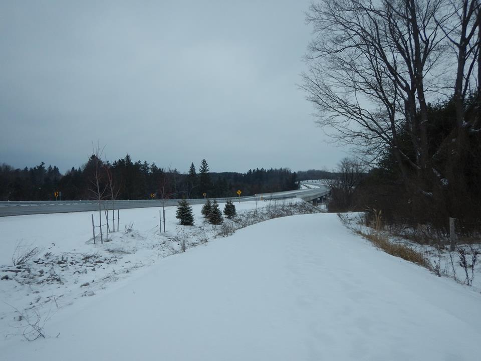 Bridges of Eastern Canada-16508757_1878240379087071_392388012133821879_n.jpg