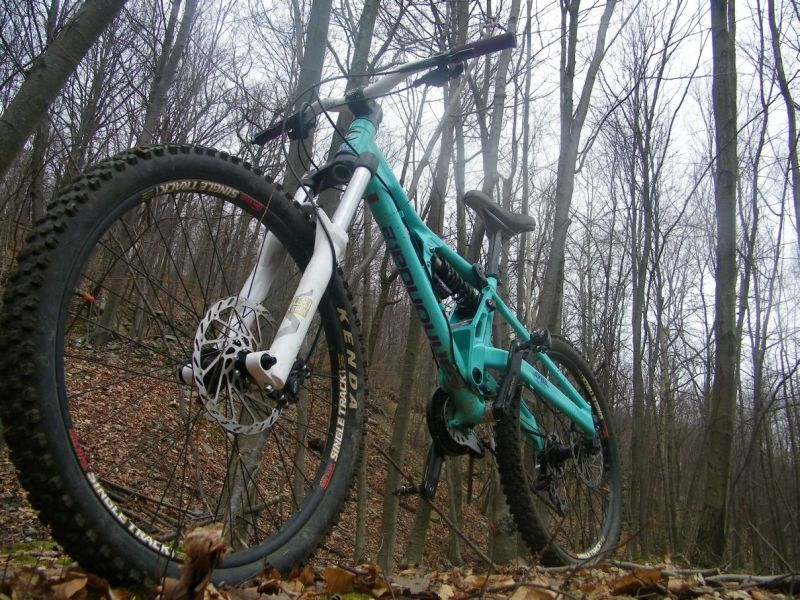 Roaring Creek Hangover Ride-165142.jpg