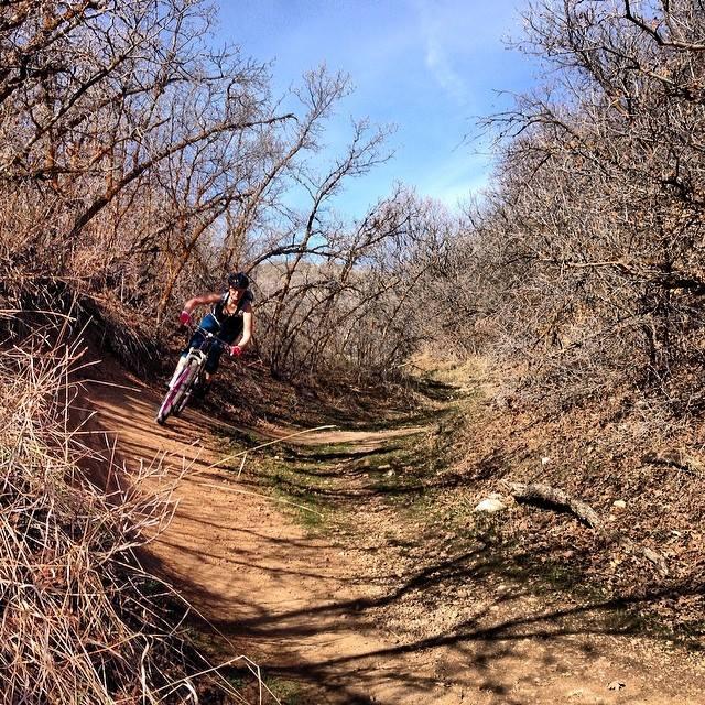Trail conditions - Northern Utah-1654126_10100131795712421_1696020939_n.jpg