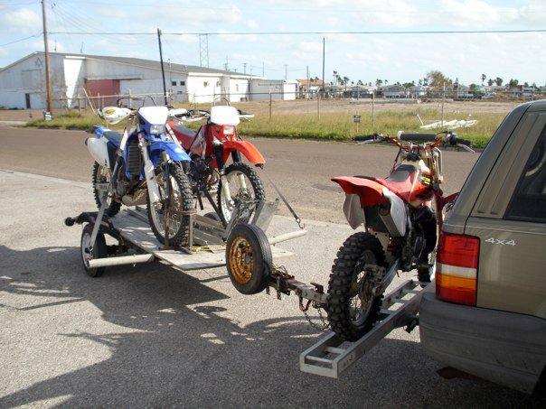 Racks (car) for fat bikes-165666_10150122601645752_3700988_n.jpg