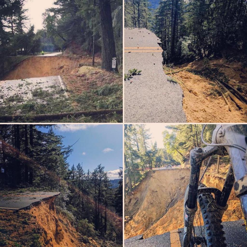 Photo assignment: Trail and land destruction in NorCal.-16601654_10154871184128213_289079952431842263_o.jpg