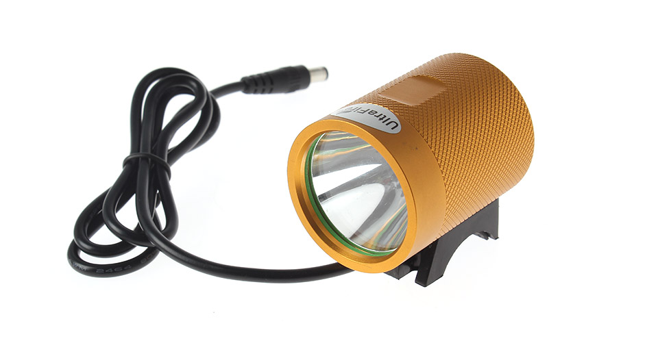 New cheapo Chinese LED bike lights 2014 - please post info/link/review link here :)-1661103-3.jpg