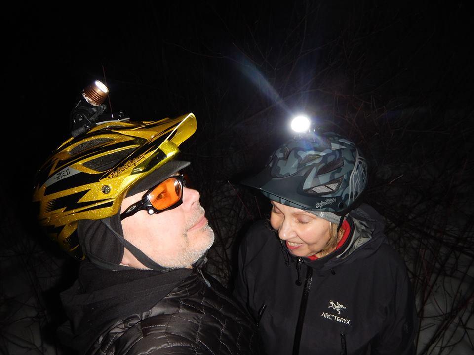 Local Trail Rides-16641010_1881242622120180_7781783487398772973_n.jpg