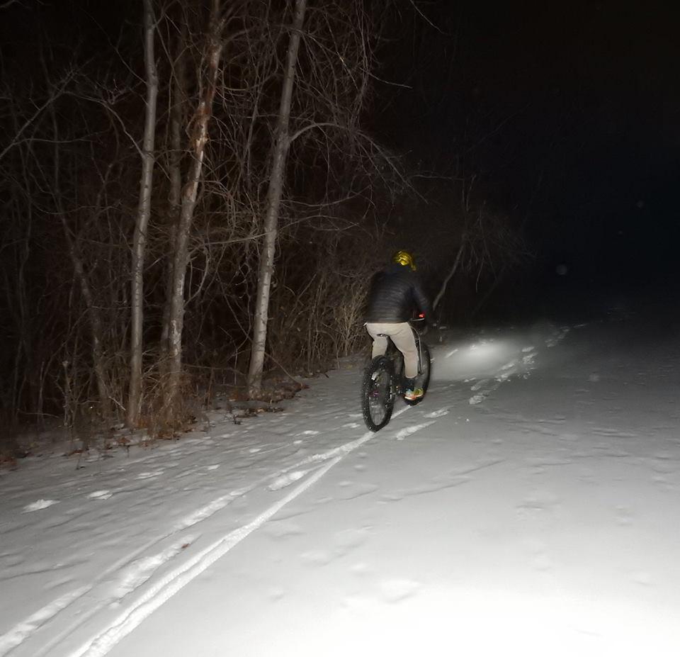 Local Trail Rides-16649359_1881243688786740_4556832885033149349_n.jpg