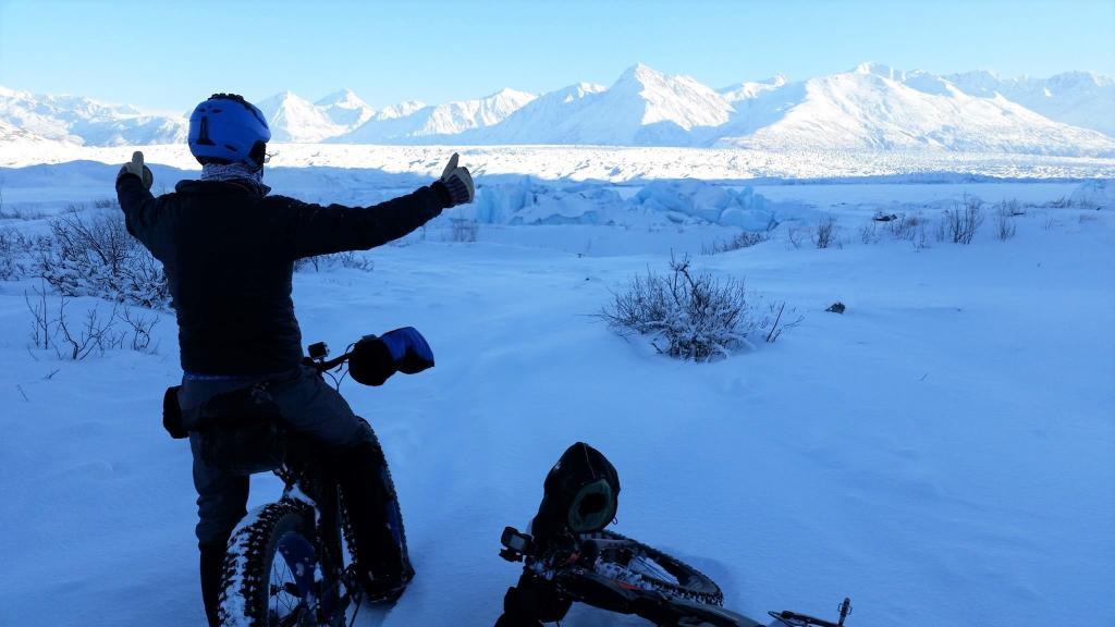 Glacier Ride-16664903_1432825543395527_8699600083141401129_o.jpg