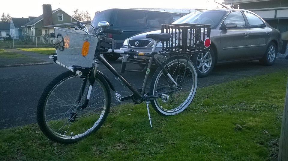 my raleigh SS project is done....-16681652_10154120136810303_4870050215736146704_n.jpg
