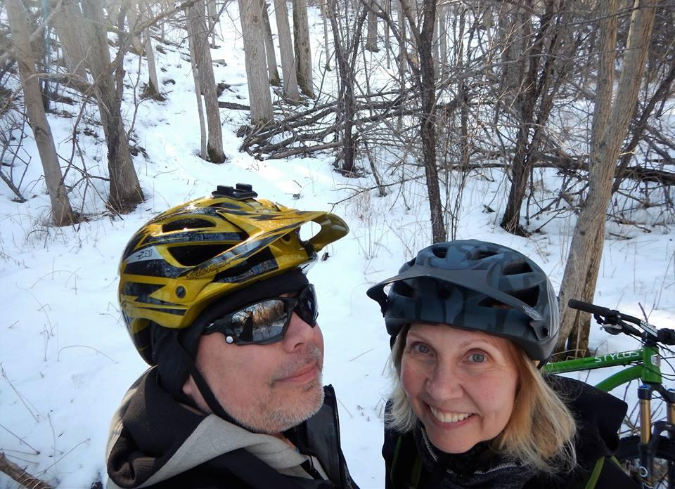 Local Trail Rides-16681717_1885522921692150_4533578434857004091_n.jpg