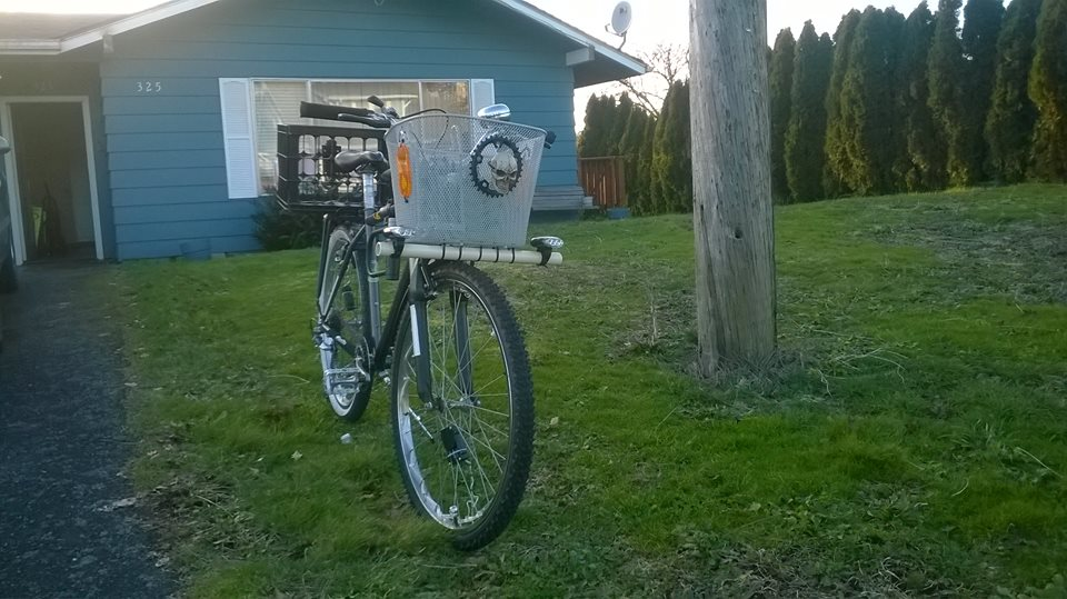my raleigh SS project is done....-16683975_10154120136250303_3575346310857463689_n.jpg