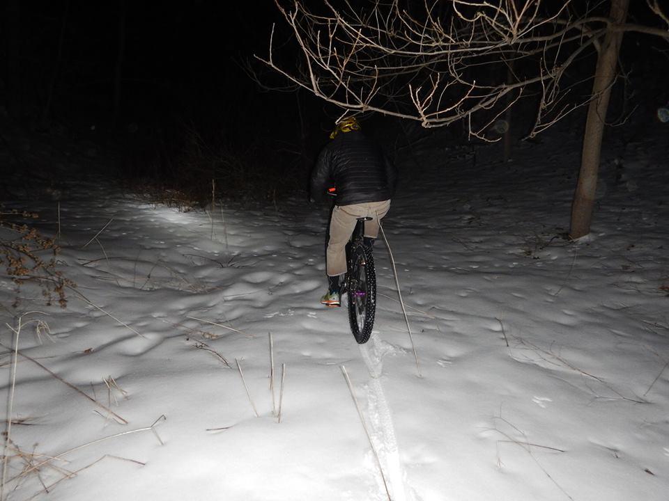 Local Trail Rides-16684277_1881243302120112_8255106426507078150_n.jpg
