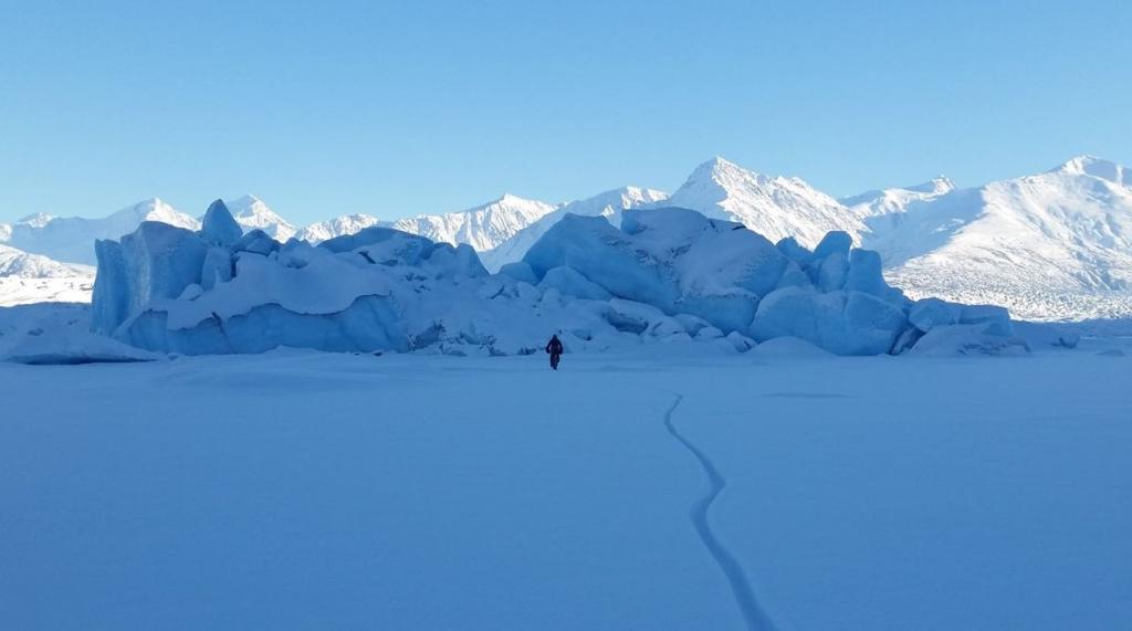 Glacier Ride-16700604_1432825560062192_5121586047165934271_o.jpg
