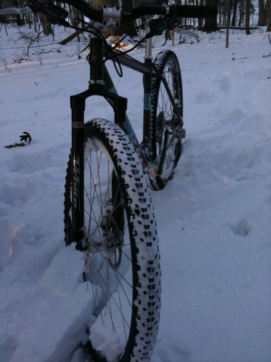 Another reason to own a 29er...-167038_176649385702671_150411291659814_446052_6854339_n.jpg