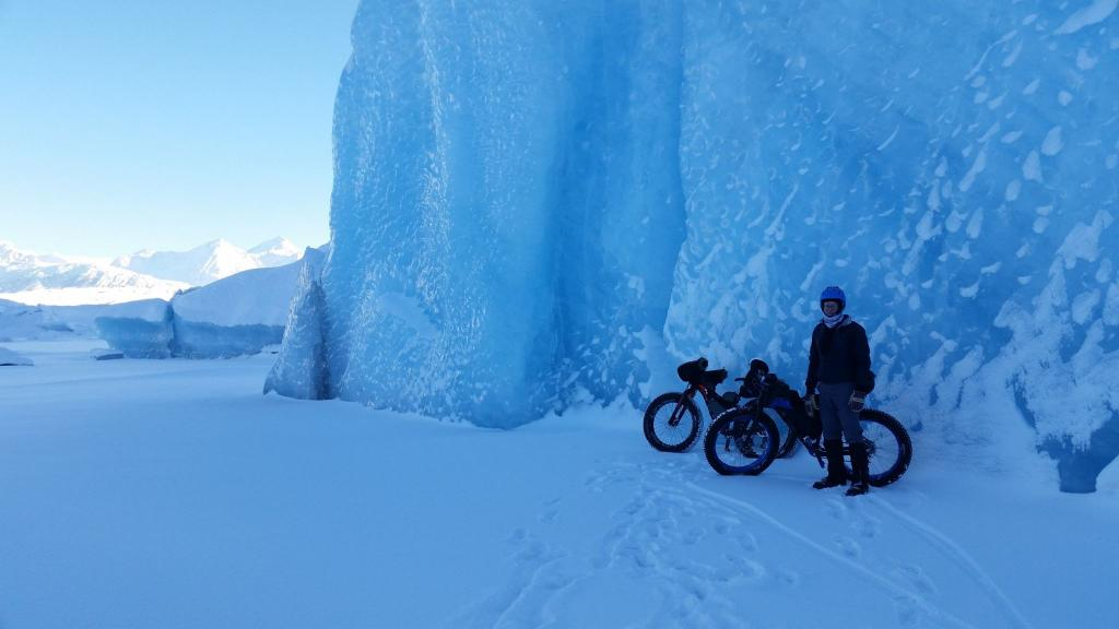 Glacier Ride-16707681_1432825600062188_1806234588097814469_o.jpg