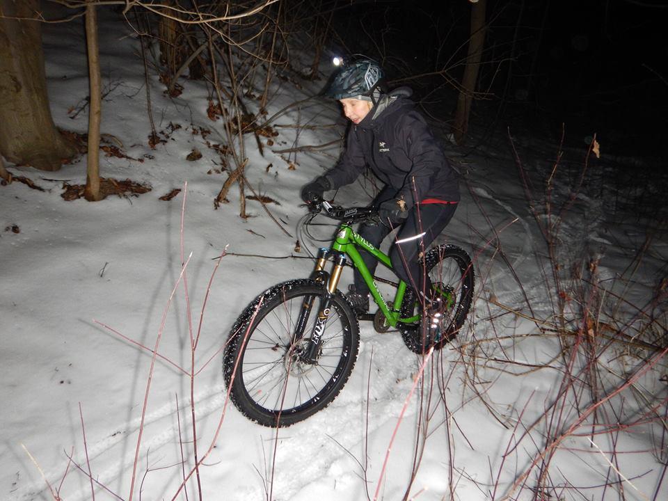 Local Trail Rides-16729297_1881243128786796_1836132870088597101_n.jpg