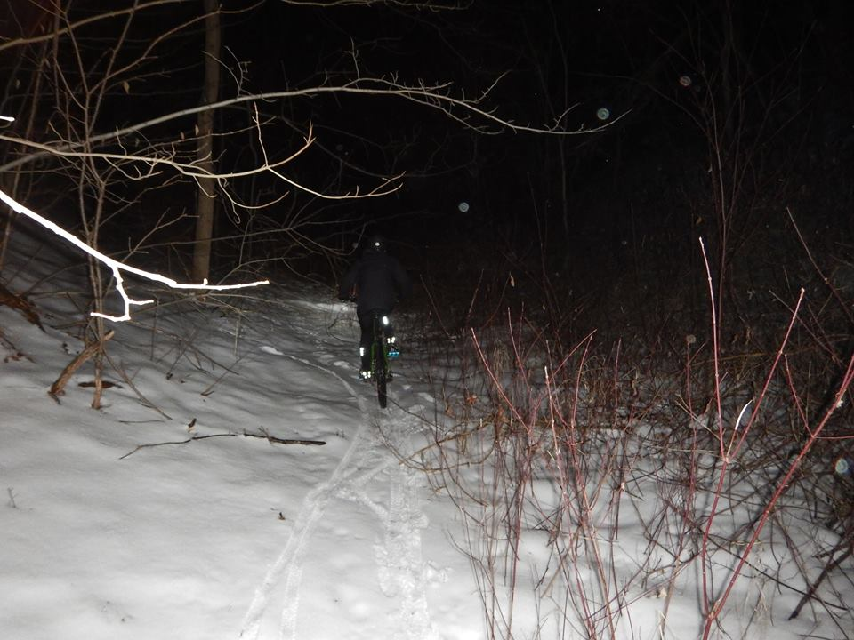 Local Trail Rides-16729392_1881242988786810_6292207883448063584_n.jpg