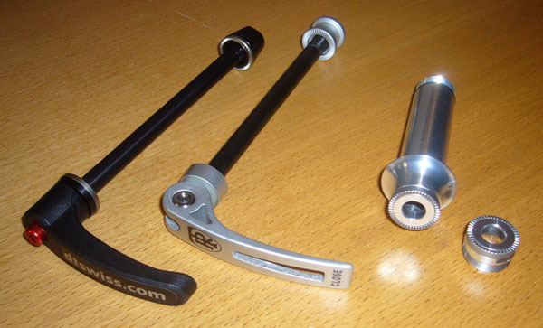 Replacing wheelset on Stumpjuper FSR-16743-070816_modifisert_framaksel.jpg