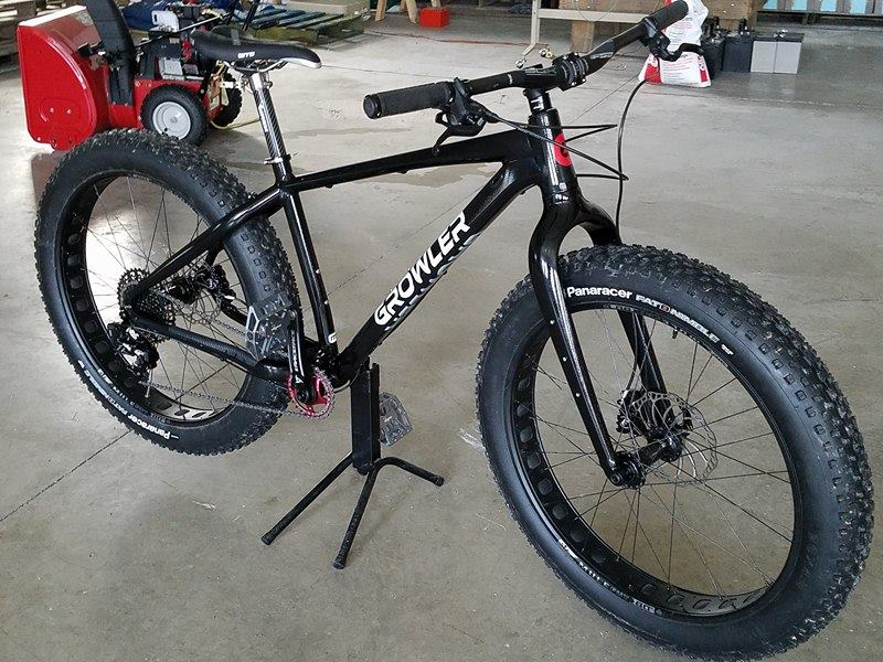 Growler Performance Fat Bikes-16780298_10154928723345502_1204047987_n.jpg