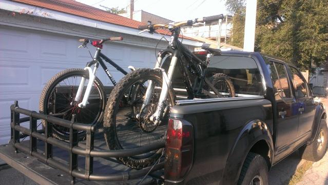 Truck Bed Rack, No Wheel Removal - Pipeline Best Option?-1679oqu.jpg