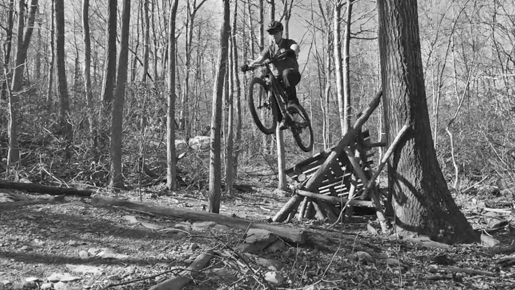 Frederick Watershed trails: which trails have the fun gap jumps?-16804319_10207926967280734_4156496150087677190_o.jpg