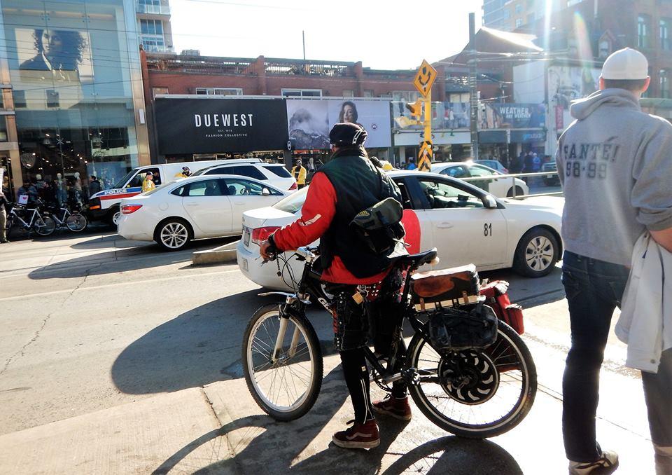 E-Bike Pic Thread-16807173_1884751698435939_7169879176369810702_n.jpg