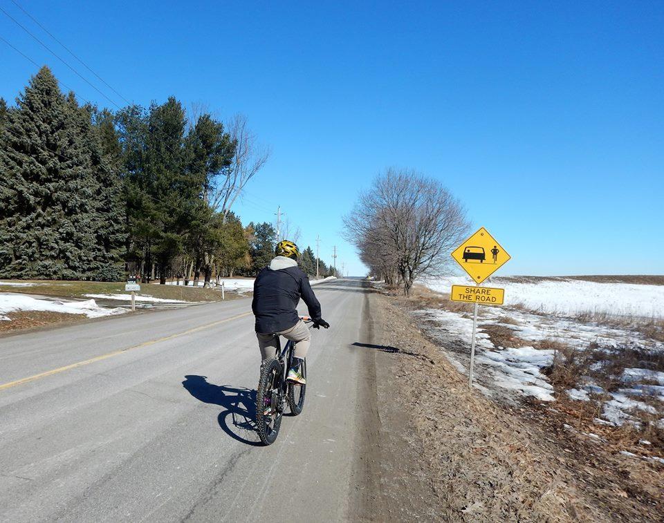 Local Trail Rides-16807438_1885112125066563_7072911395249724824_n.jpg