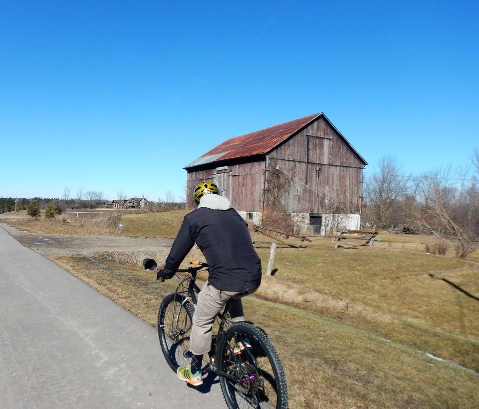 Local Trail Rides-16807619_1885106871733755_1118783705005189289_n.jpg