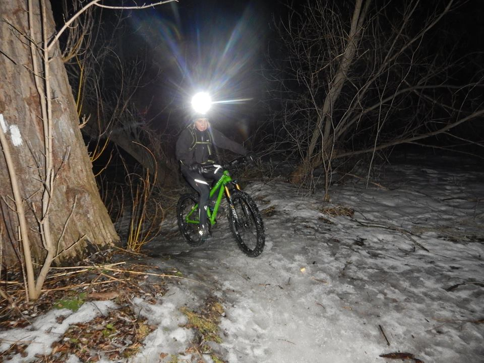 Local Trail Rides-16807822_1884763481768094_6437865912093338988_n.jpg