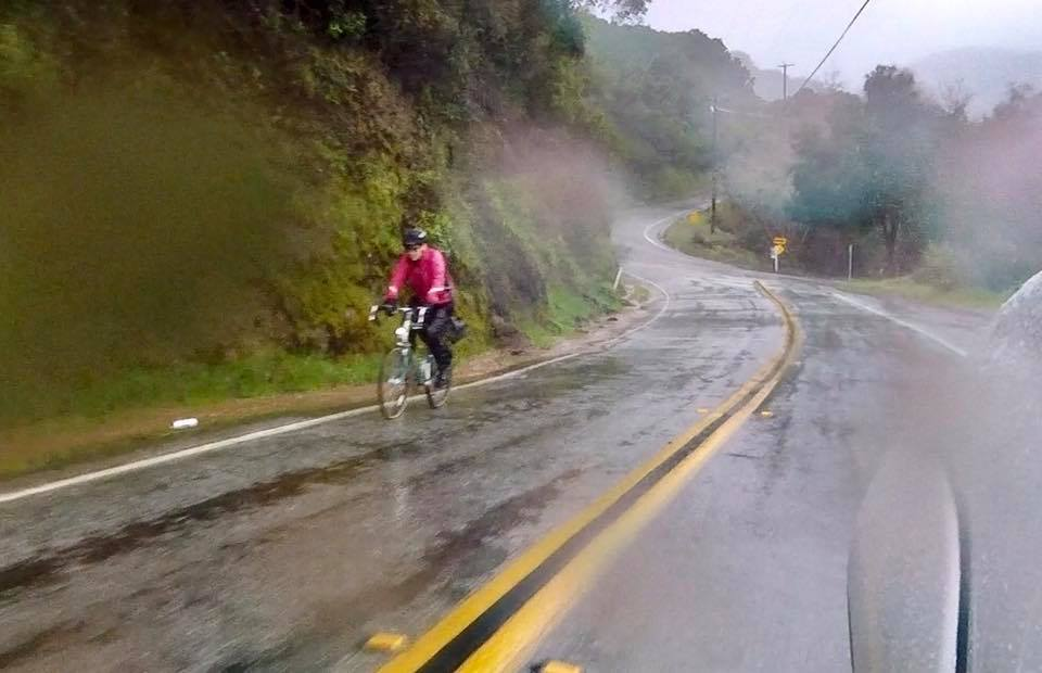 Rain, rain and more rain......-16830841_10154899613833213_7497009380993880791_n.jpg
