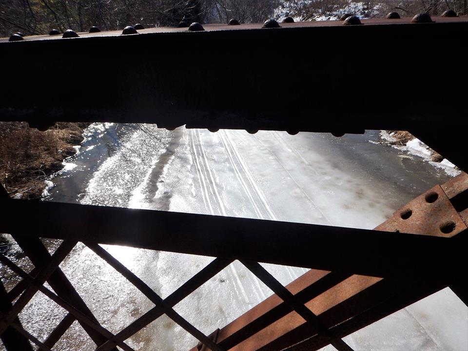 Bridges of Eastern Canada-16830851_1885461858364923_2312470594618651495_n.jpg