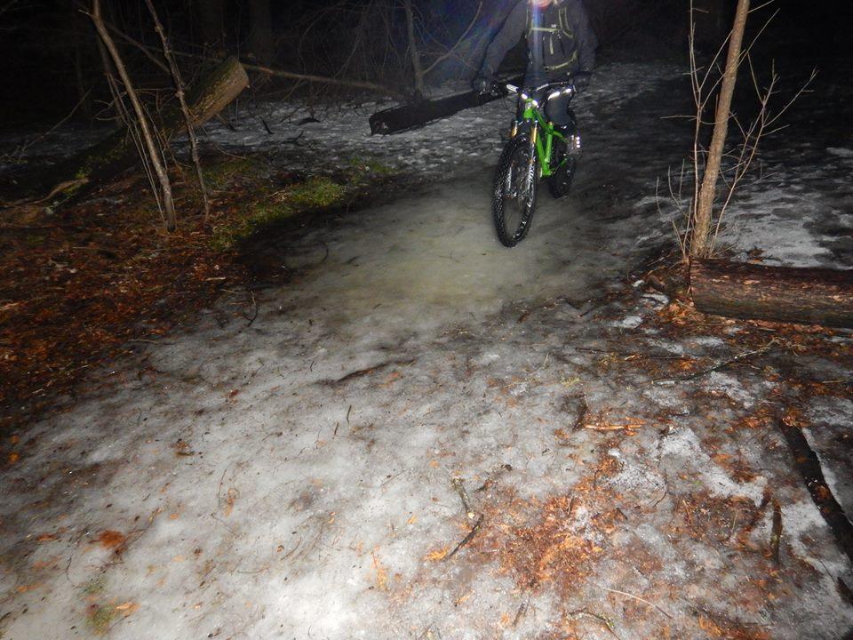 Local Trail Rides-16830949_1884764278434681_2486024088165273831_n.jpg