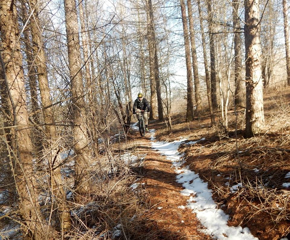 Local Trail Rides-16831068_1885523181692124_7853931717408279616_n.jpg