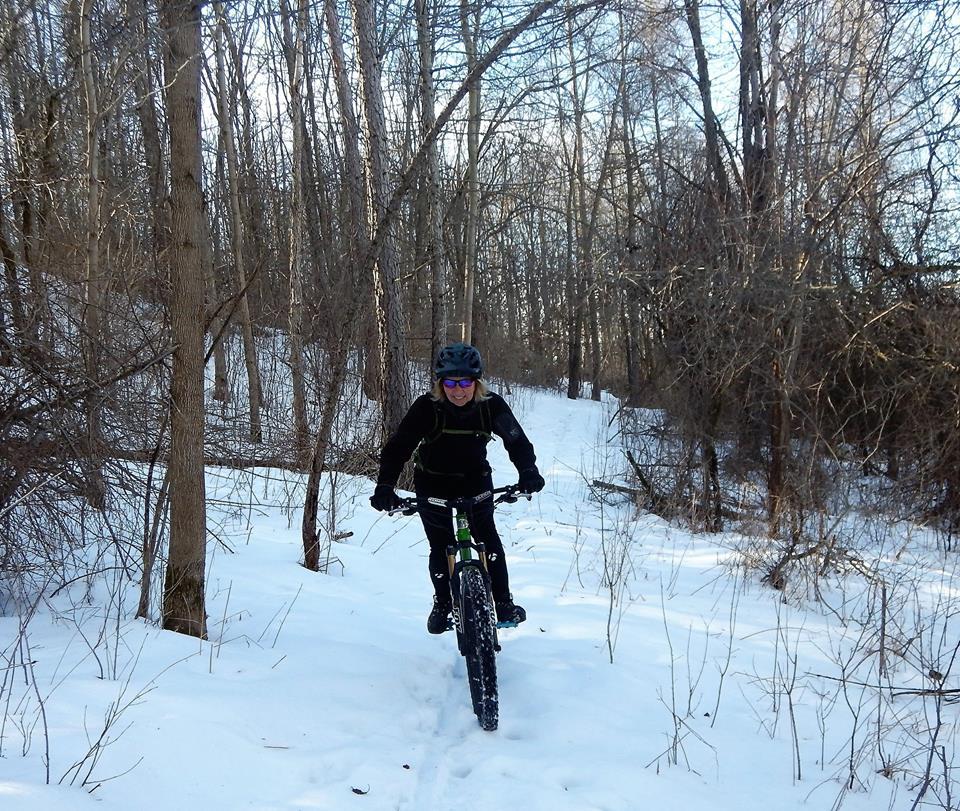 Local Trail Rides-16831876_1885524428358666_7381692208562478480_n.jpg