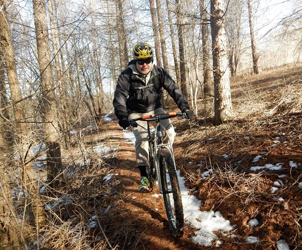 Local Trail Rides-16832031_1885523361692106_1266277290390847047_n.jpg