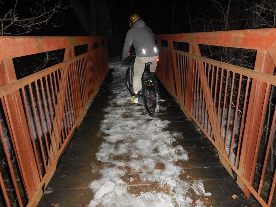 Local Trail Rides-16832169_1884764488434660_5811568047475425987_n.jpg