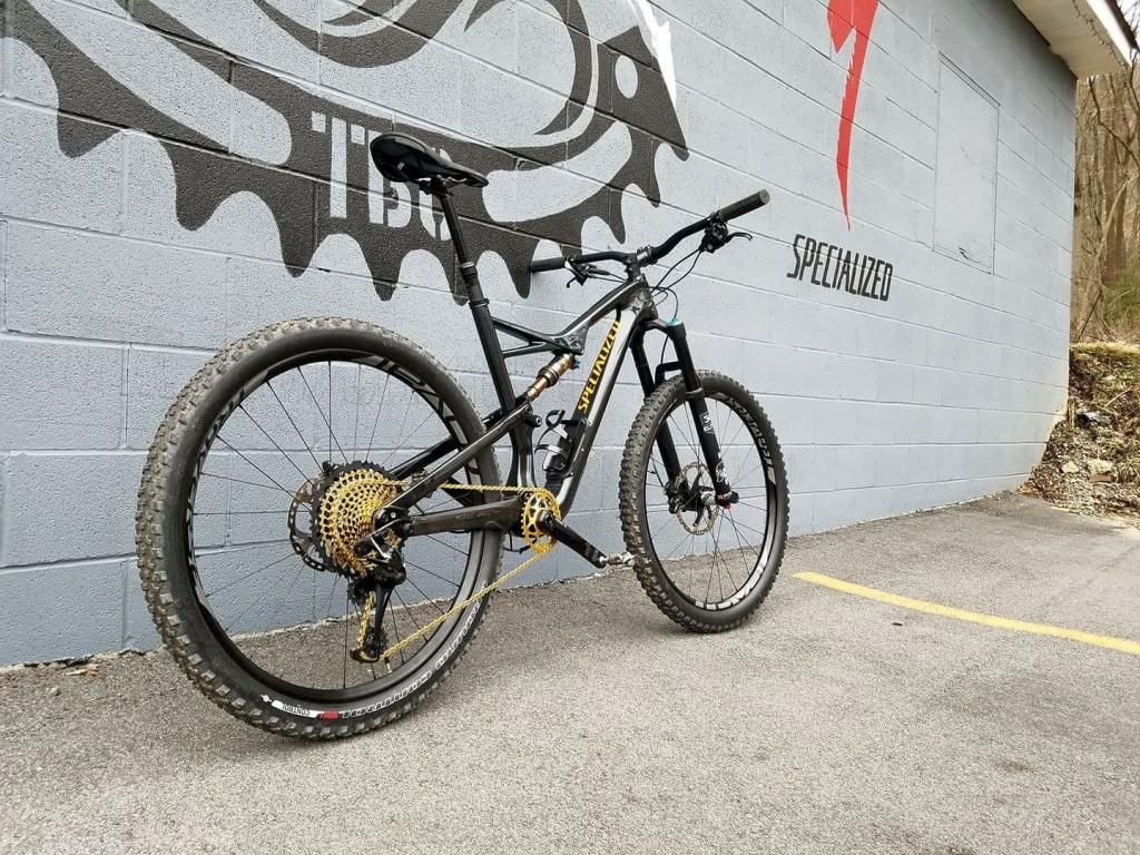 Official Specialized Camber Thread-16904950_10206370902070814_8339326851671960000_o.jpg