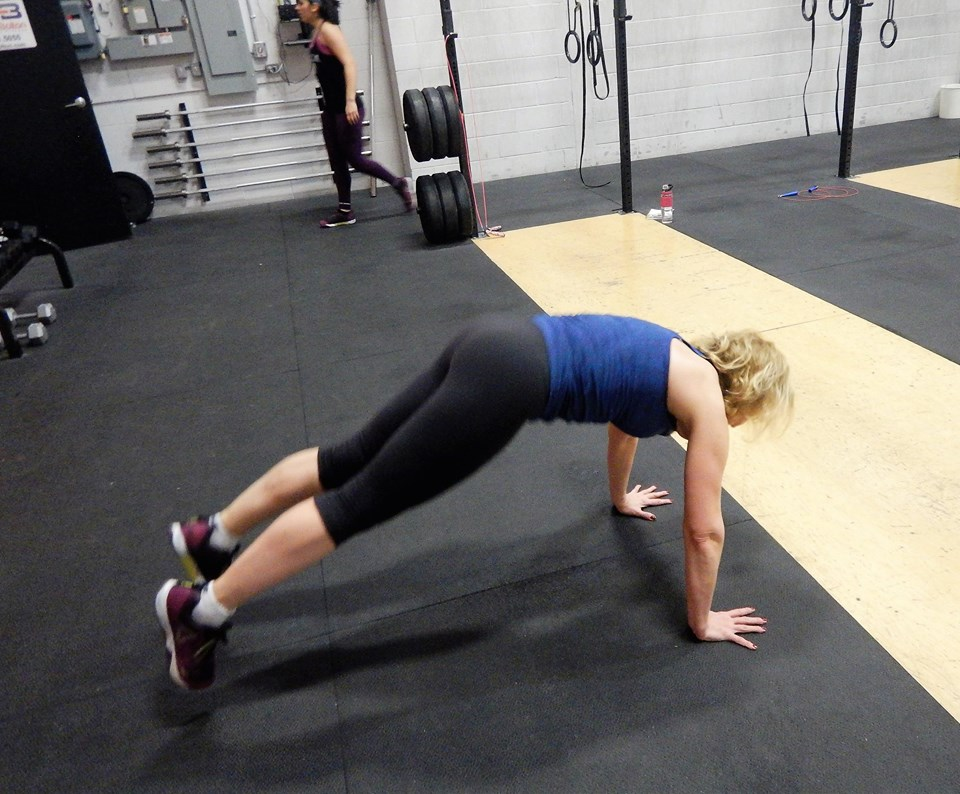 Strength Training-16939682_1887672014810574_2132933696793648704_n.jpg
