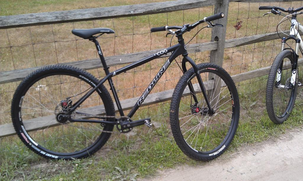 "The ""New"" Post Your Singlespeed!-169620_10151953495830122_1431195198_o.jpg"